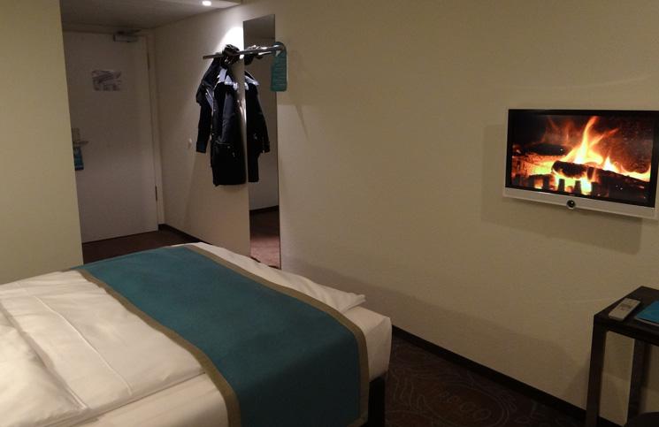 motel one_AdV (3)