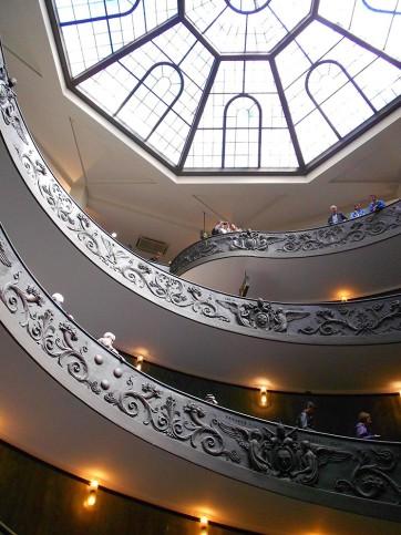 museus_vaticanos
