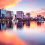 Onde ficar em Orlando: Os 20 hotéis mais reservados pelos nossos leitores