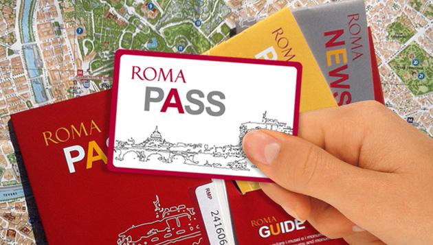 roma_pass_divulgacao