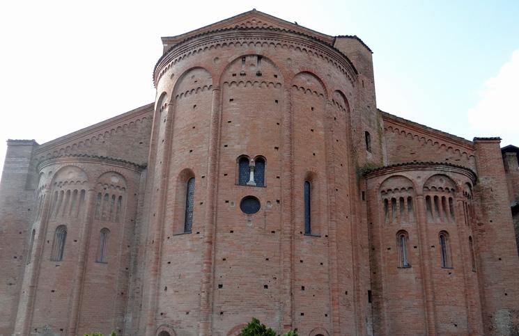 Emilia-Romagna (11)