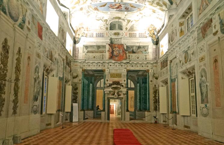 Emilia-Romagna (5)