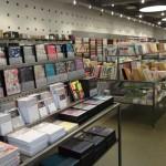 Paperchase: o paraíso da papelaria em Londres