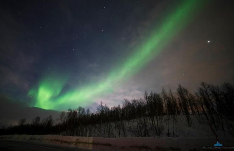 aurora boreal  (3)