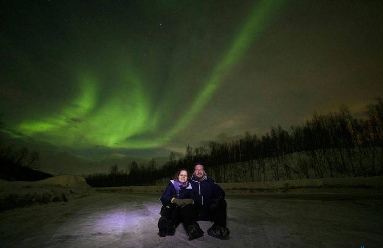 aurora boreal  (4)