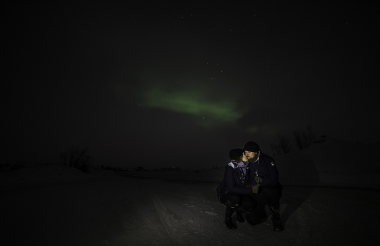 aurora boreal (5)