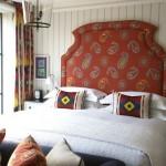 Ham Yard Hotel: hospedagem de luxo em Londres