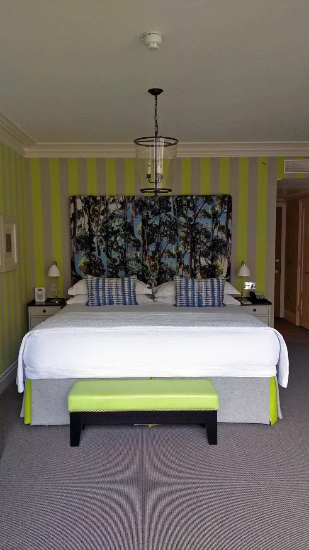 ham yard hotel adv (4)