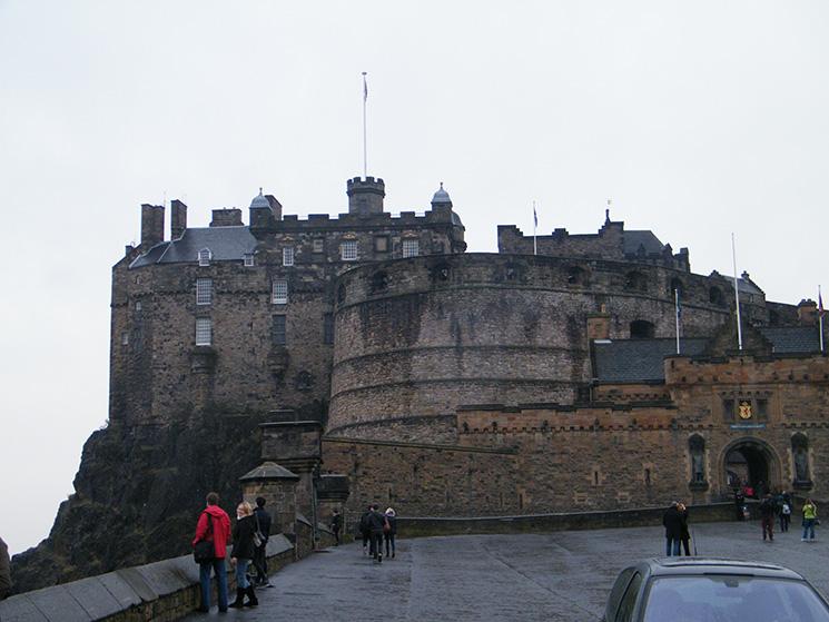 1_castelo