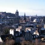 10 Coisas para Fazer em Edimburgo