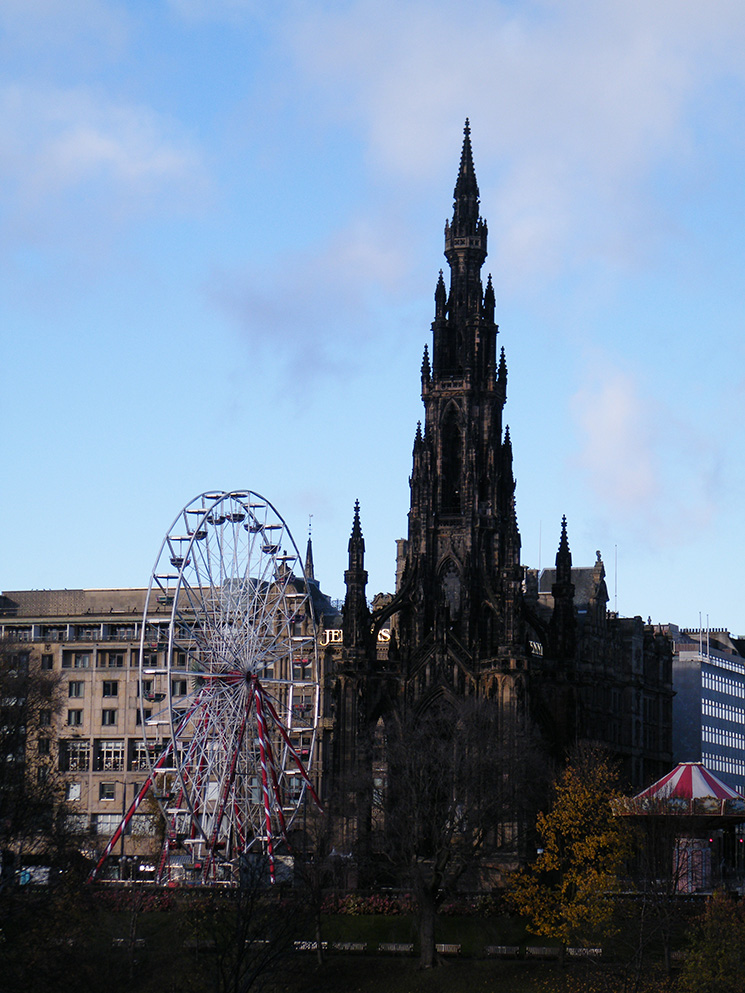 6_scott monument na princes street