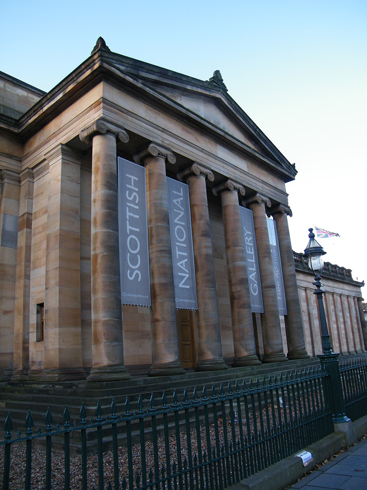 8_scottish national gallery