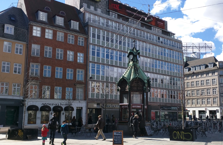 Copenhague (3)