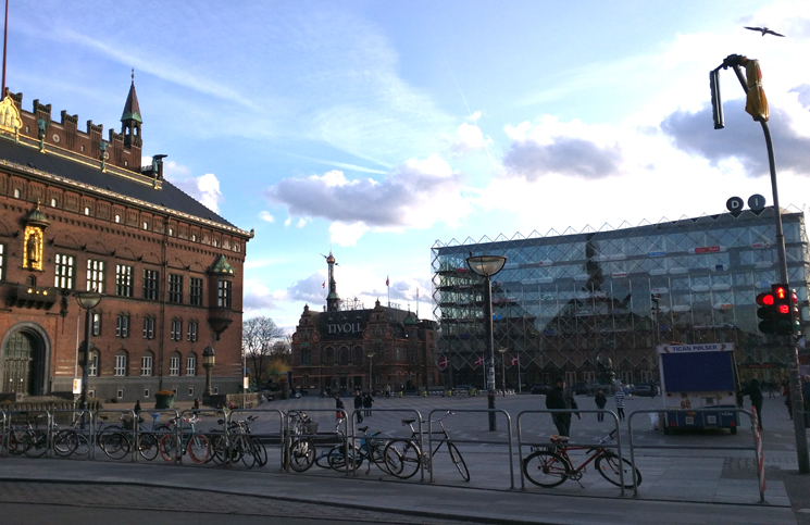 Copenhague (4)