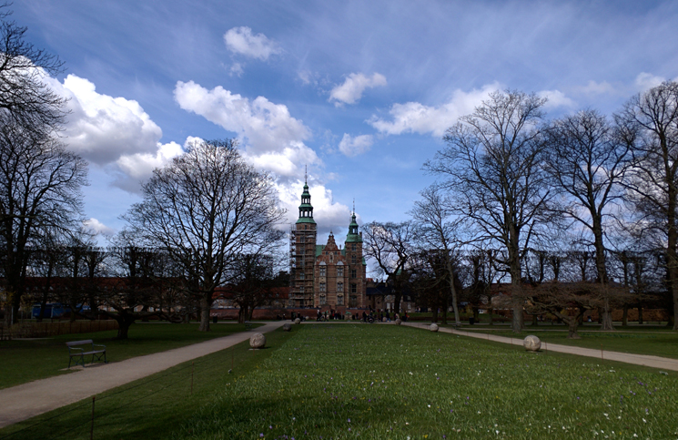 Copenhague AdV (11)