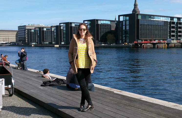 Copenhague AdV (15)