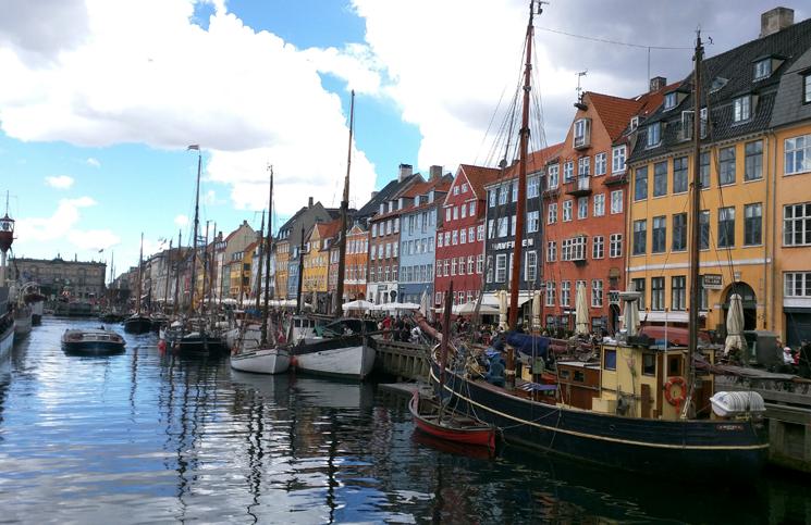 Copenhague AdV (2)