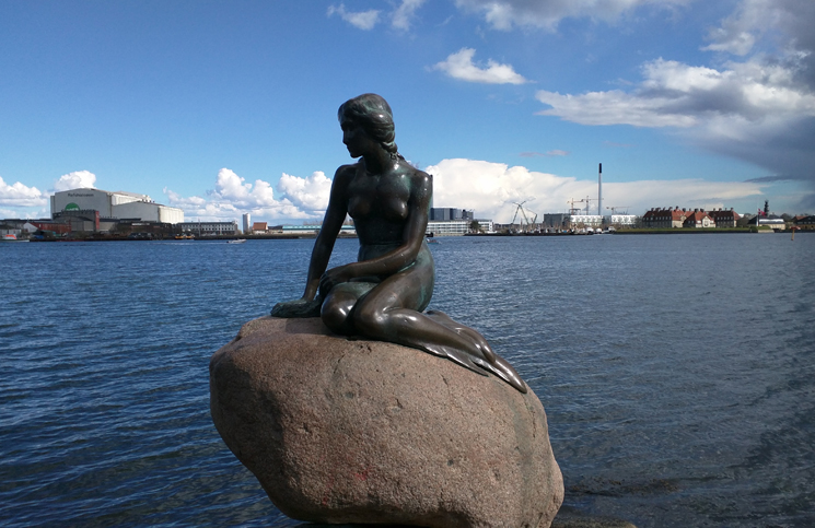 Copenhague AdV (3)
