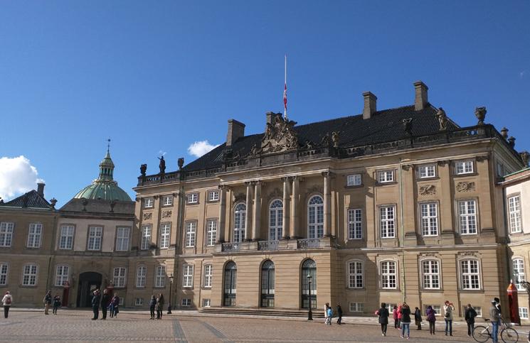 Copenhague AdV (4)