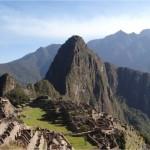 Roteiro de 6 dias em Cuzco e Machu Picchu no Peru