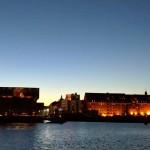 Copenhague: Admiral Hotel