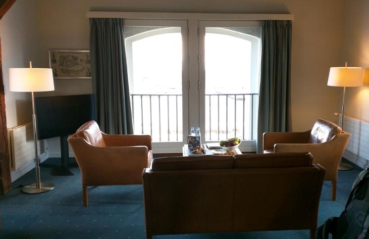 Hotel em Copenhague (3)