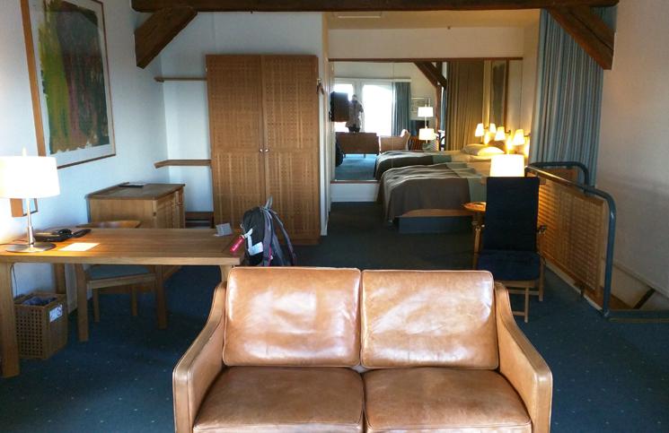 Hotel em Copenhague (5)