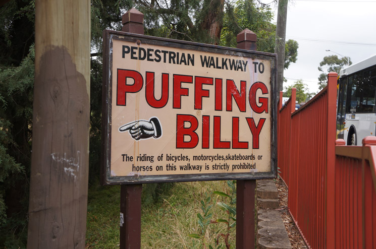 Melbourne-Puffing-Billy-02
