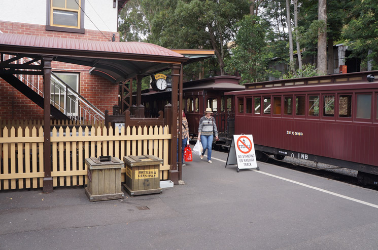 Melbourne-Puffing-Billy-16