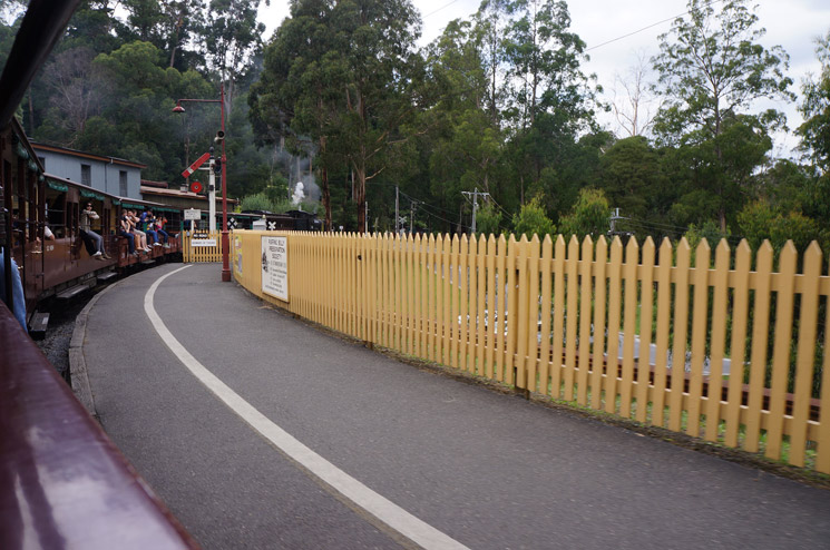 Melbourne-Puffing-Billy-17