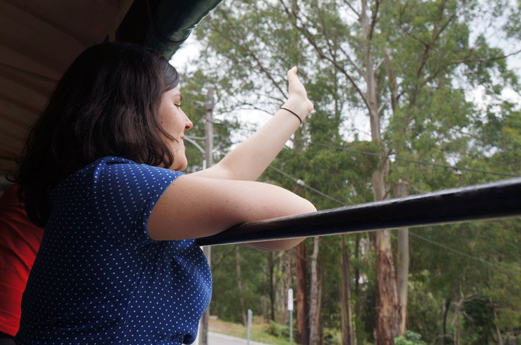 Melbourne-Puffing-Billy-19