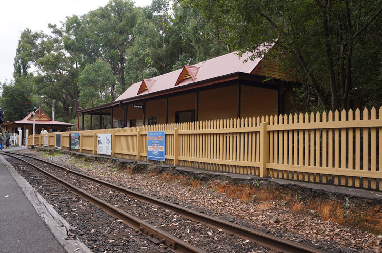 Melbourne-Puffing-Billy-39