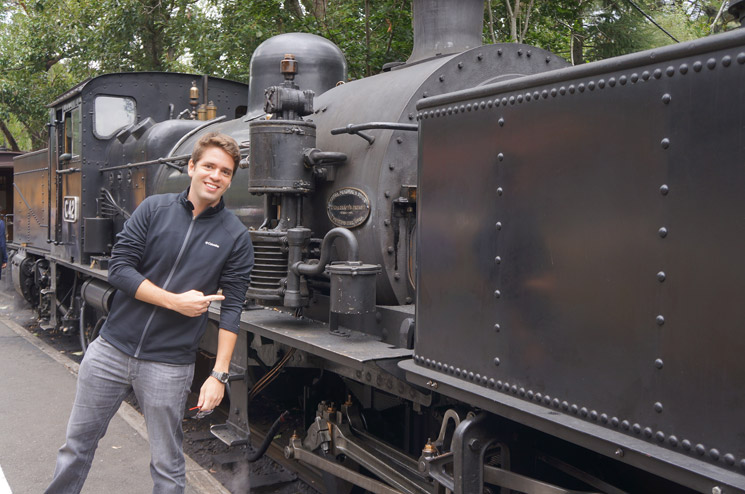 Melbourne-Puffing-Billy-50