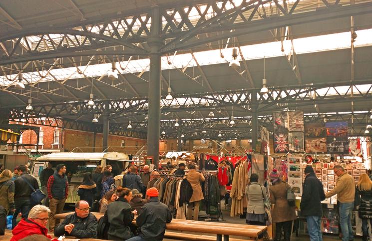Spitalfields (9)