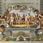 Emilia-Romagna: o incrível Palazzo Ducale de Sassuolo