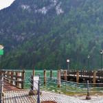 Alemanha: Schönau am Königssee