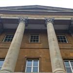 Museus em Londres: Apsley House