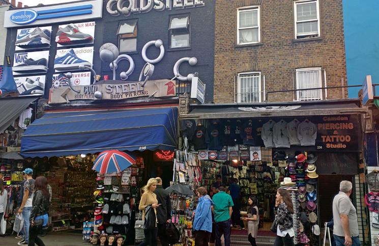 Camden Town AdV (1)