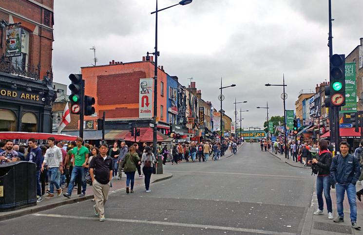 Camden Town AdV (2)