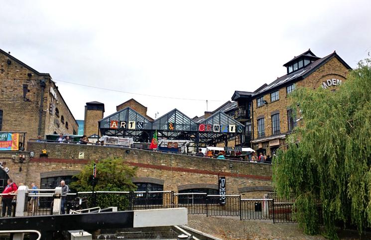 Camden Town AdV (4)