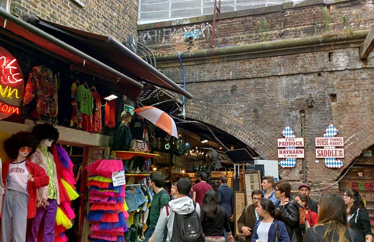 Camden Town AdV (9)