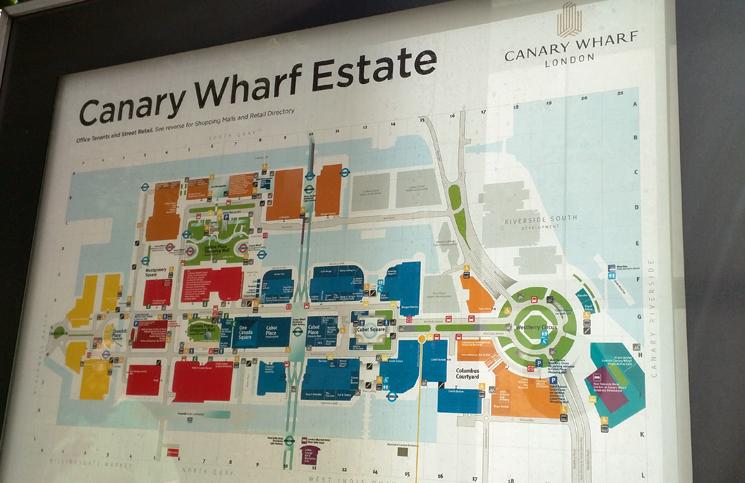 Canary Wharf AdV (2)