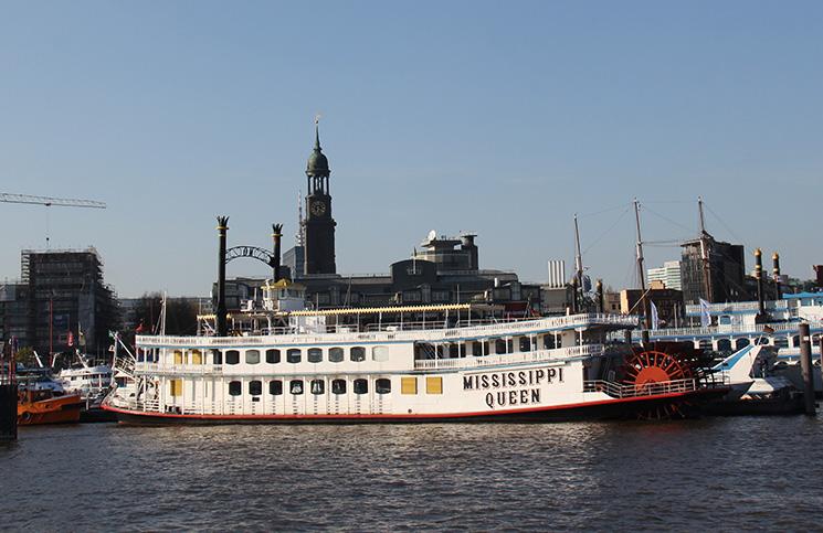 Hamburgo_barcos