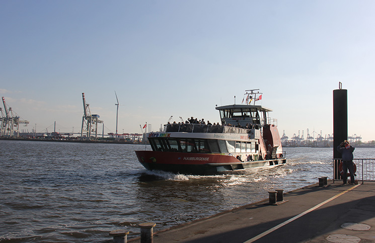 Hamburgo_ferries