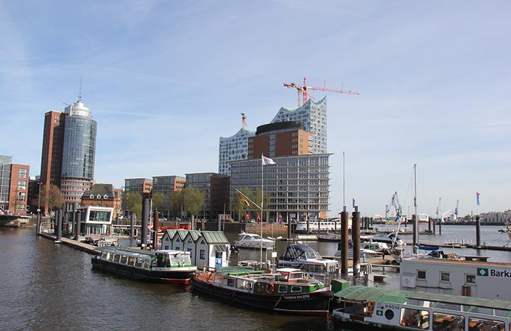 Hamburgo_porto