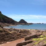 Jersey: muito mais do que um paraíso fiscal