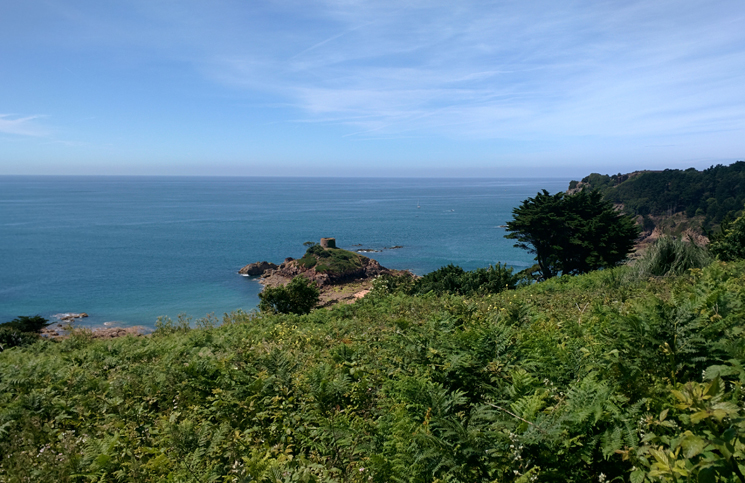 Jersey_Portelet Bay (2)
