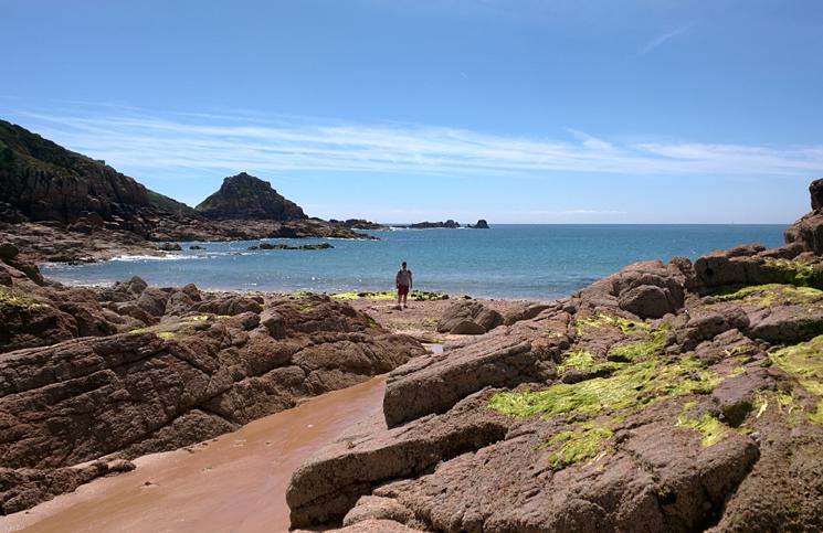 Jersey_Portelet Bay (3)