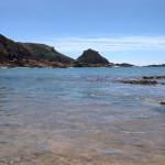 5 praias pra conhecer no Reino Unido