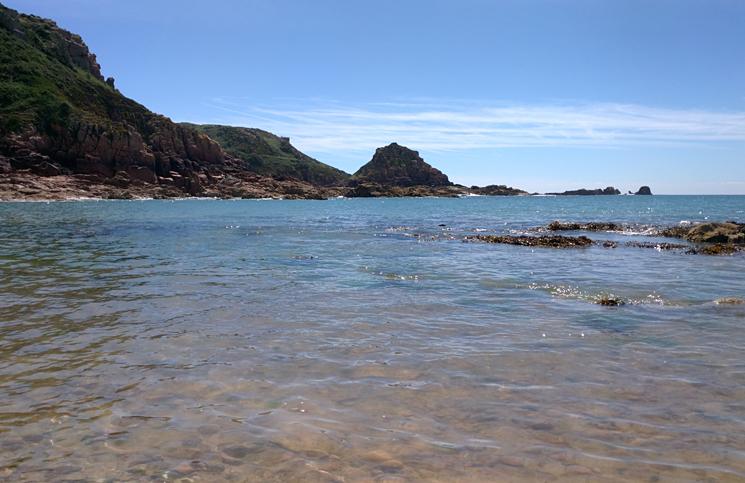 Jersey_Portelet Bay (4)